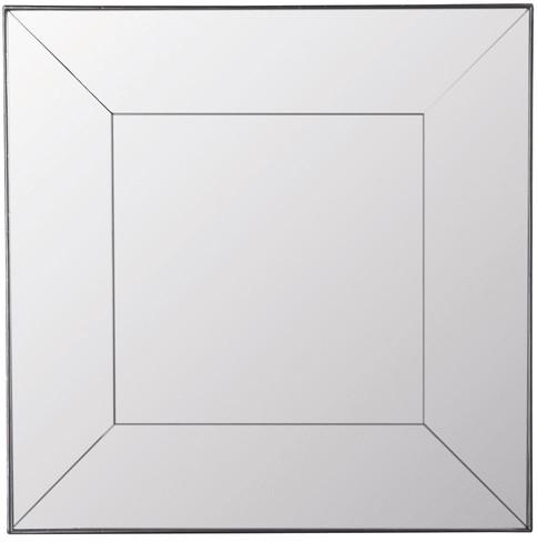 Miroir echo