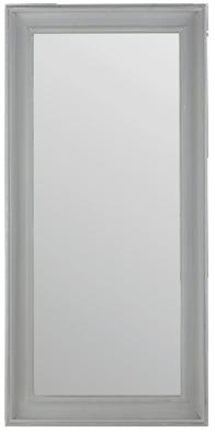 Miroir sully