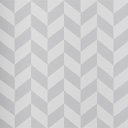 Papier Peint Forme Geometrique.Papier Peint Motif Geometrique Gris Angle Ferm Living Mydecolab