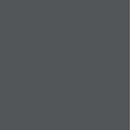 Peinture luxens gris zingué | MYDECOLAB