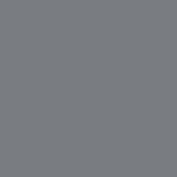 Peinture luxens happy gris hirondelle