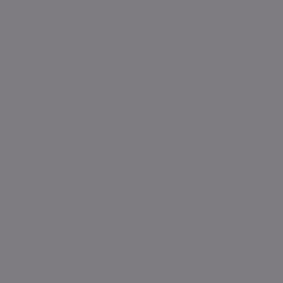 Peinture luxens jazzy gris macadam