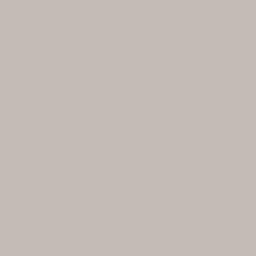 Peinture luxens jazzy gris smart