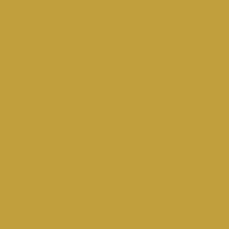 Peinture luxens jazzy jaune five o'clock