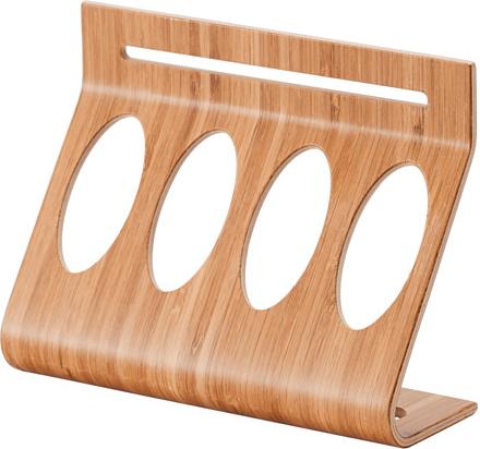 Rimforsa - porte-flacons