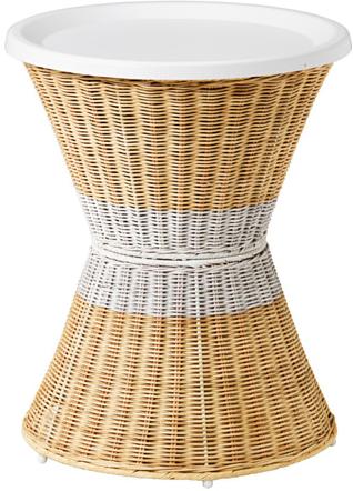 Sandhaug - table de chevet