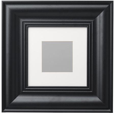 Skatteby - cadre carré