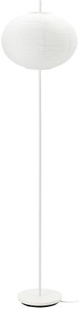 Sollefteå - lampadaire