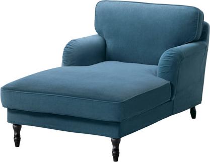 stocksund m ridienne mydecolab. Black Bedroom Furniture Sets. Home Design Ideas