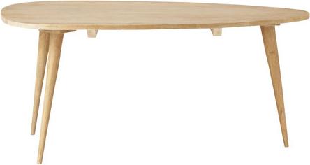 Table basse trocadéro 1