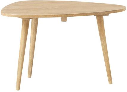 Table basse trocadéro