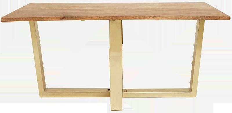 Table basse jamison