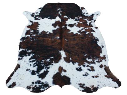 Peau de vache normande