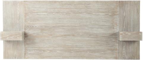 Tête-de-lit baltic en bois