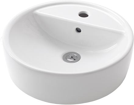 Törnviken - lavabo à poser